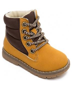 Туфли в горошек купить в интернет магазине